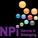 Nederlands Paramedisch Instituut logo